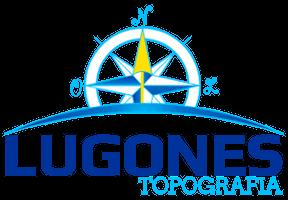Lugones Topografia